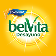 @belVita_Es
