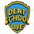 Deaf School Live