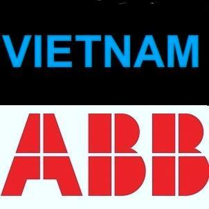 @ABBVietnam
