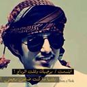 سوري مغترب (@0507992932eosf1) Twitter
