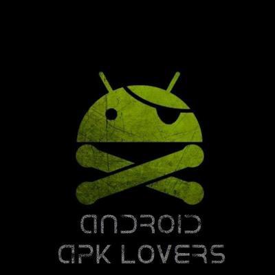 ikaruga download android