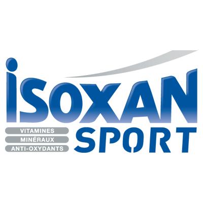 @IsoxanSport