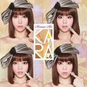 moka☆ (@0822_moka) Twitter