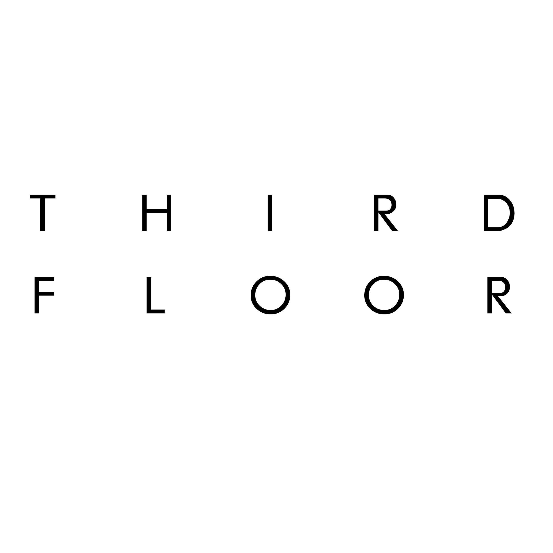 Exceptional Third Floor