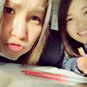 楓華 (@02191998Fuka) Twitter