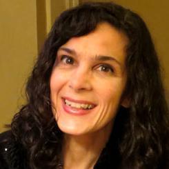 Kathleen Fugle (@kathleenfugle) Twitter profile photo