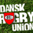 Dansk Rugby Union