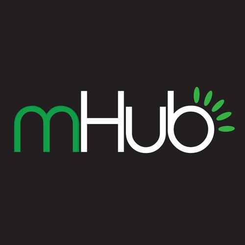mHub Malawi