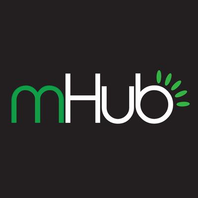 @mHubMW