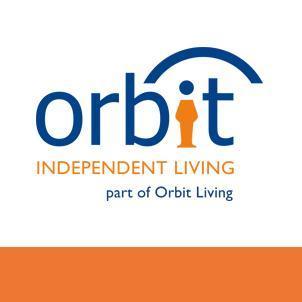 OrbitExtraCare avatar