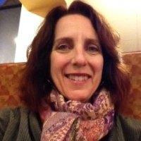 Susan Carlman on Muck Rack