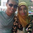 Erna Saiful (@5d2f6205872b415) Twitter