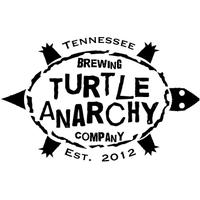 Turtle Anarchy Brew