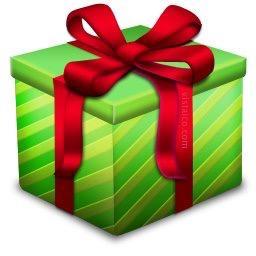 The Gift Box Shopthegiftbox Twitter