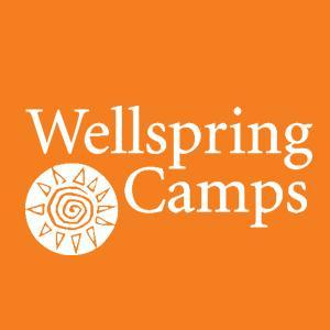 Weight loss camps for adults
