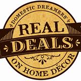Real Deals NL