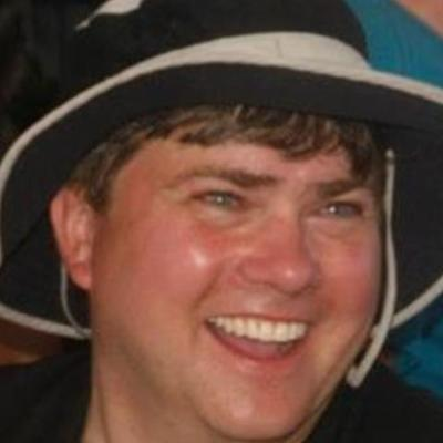 Lee Brown (@73slb) Twitter profile photo