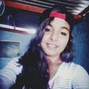 Eloiza Monteiro (@57e44c1bd6b048b) Twitter