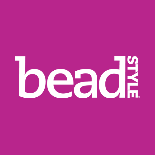 @BeadStyleMag
