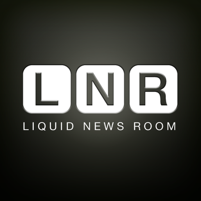 LIQUID NEWSROOM® | Social Profile