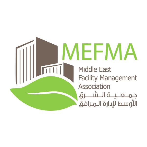 @MEFMA