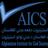 AICS (@AICSaf) Twitter profile photo