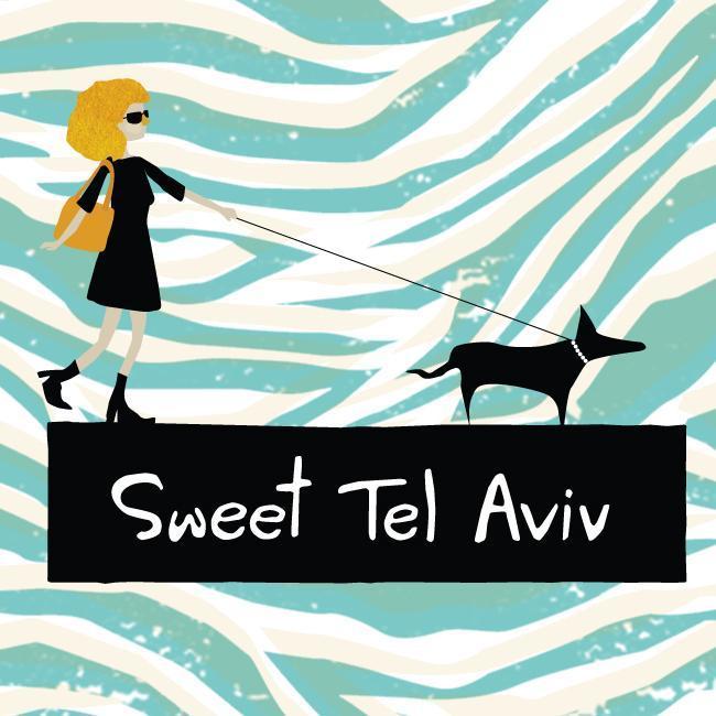 Sweet Tel Aviv