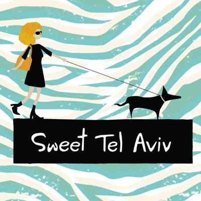 sweettelaviv
