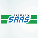 Farmacia SAAS