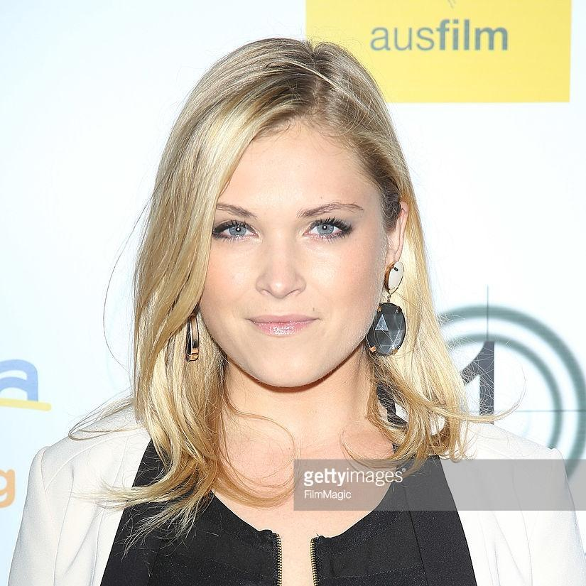 eliza taylor moonrise kingdom - photo #22