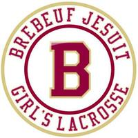Brebeuf Jesuit Girls Lacrosse