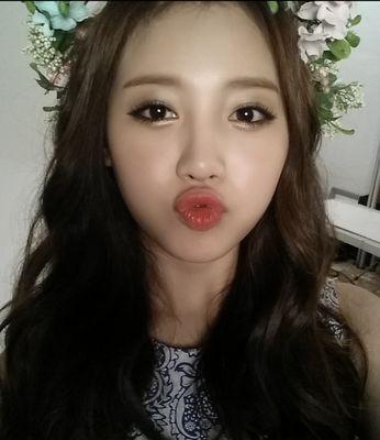 @Girls_Day_Yura