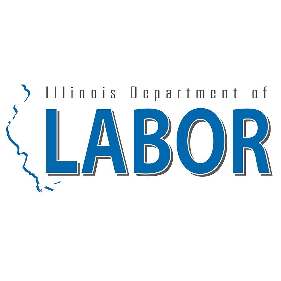 IL Dept  of Labor on Twitter: