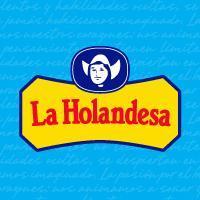 @laholandesaec