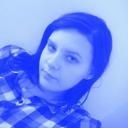 amelia sims - @ameliasims1995 - Twitter
