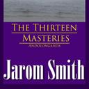Thirteen Masteries (@13Masteries) Twitter