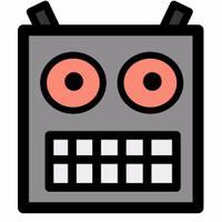 Madlib Bot