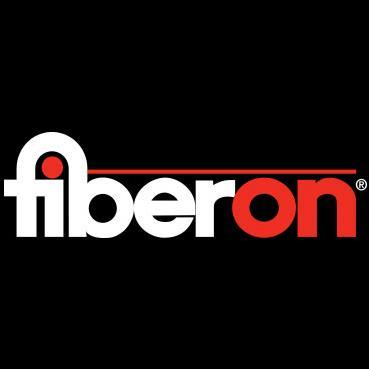 Fiberon Decking on Twitter: