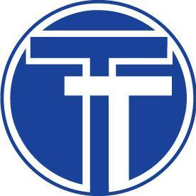 tosca travelgoods   business backpacks 327 warrigal road