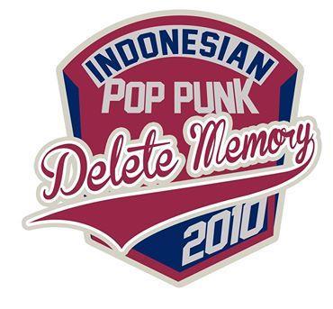 delete_memory10