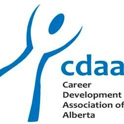 Image result for career development association of alberta logo