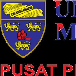 UM Medical Centre