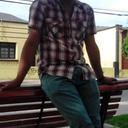Feliciano Sanhueza (@11Felix12) Twitter
