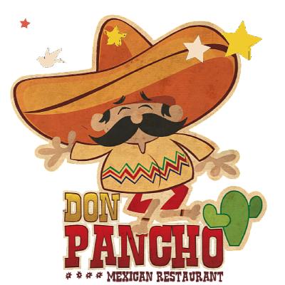 El Panchos Mexican Restaurant