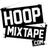 HoopMixtape