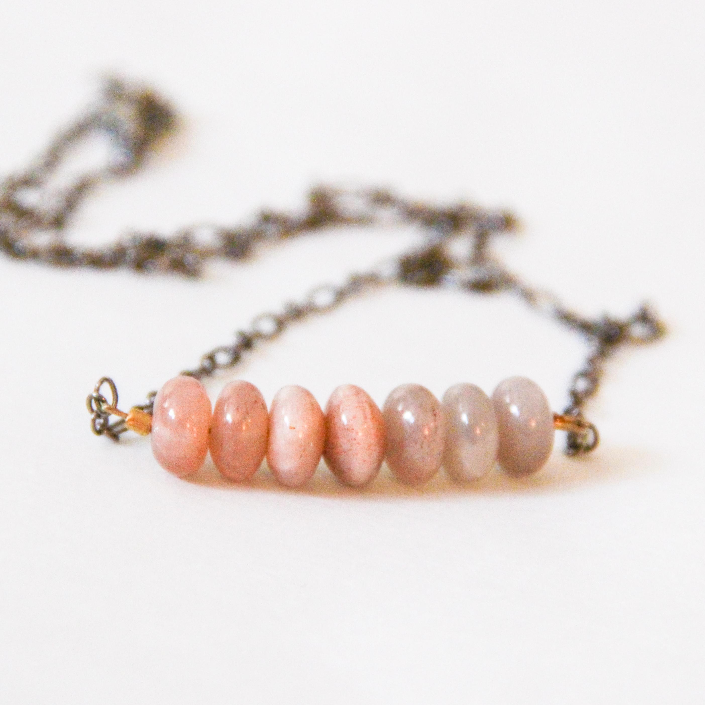 Metta Terra Jewelry Mettaterra Twitter