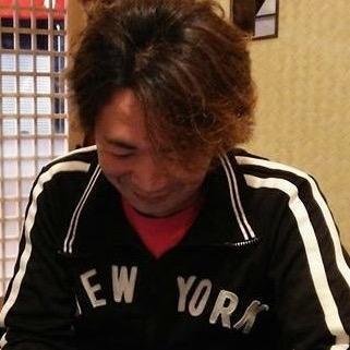 宮田幸典 (@guitaristMiyata) | ...