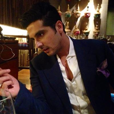 zayed khan and malaika parekh relationship quotes