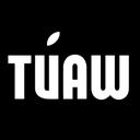 TUAW (@TUAW) Twitter