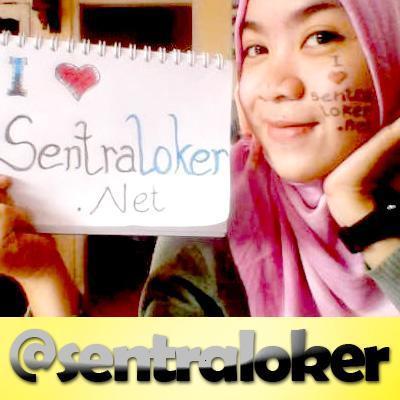 @SentraLoker